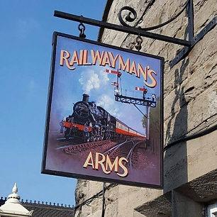 Railwayman's Arms.jpg