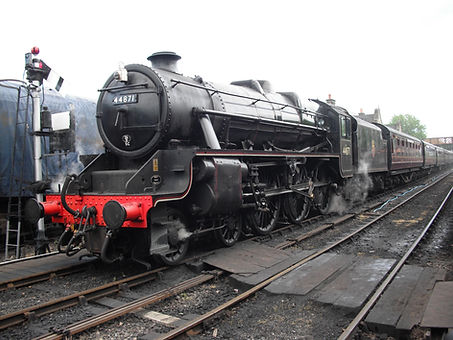 44871 in May 2011. SVR photo library.jpg