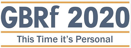 GBRf 2020 This Time its Personal.jpg