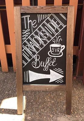 Bewdley buffet.jpg
