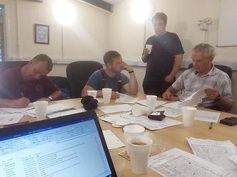 MPD rostering meeting.jpg