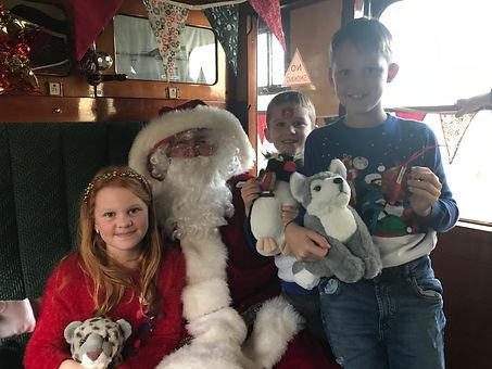 Santa special photo.jpg