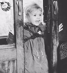 Kat Fereday 2020 events Little girl.jpg