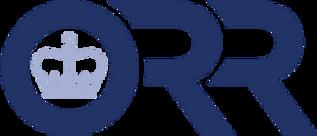 ORR logo.png
