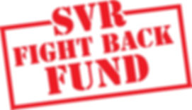 SVR-Fight-Back-fund-logo.jpg