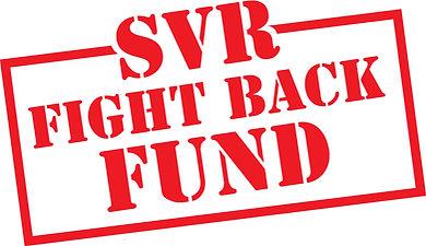 SVR-Fight-Back-fund-logo.jpg