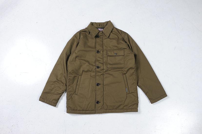 HRM/700083710/プリマロフト A-2デッキジャケット