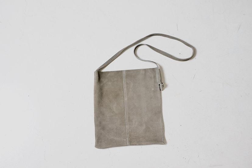 STILL BY HAND/CS04203/leather mini bag