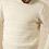 Thumbnail: KESTIN HARE/KHOUAW1929/クルーネックセーター