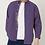Thumbnail: San Francisco/700080938/カラーダイド ボタンダウンシャツ