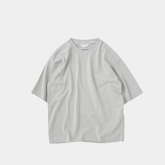 STILL BY HAND/CS03202/T-Shirts