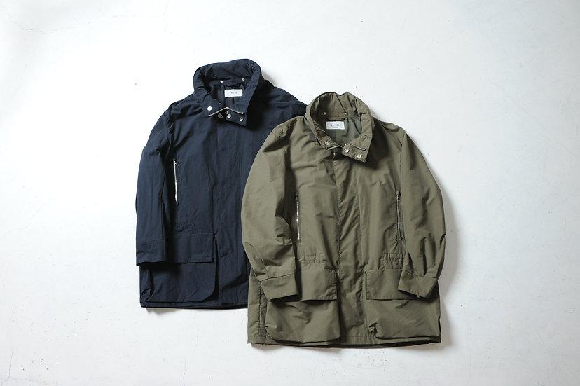 UNITUS/UTSFW20-J05/Hunting Jacket