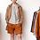 Thumbnail: FUJITO/WF1-P67/Easy Shorts