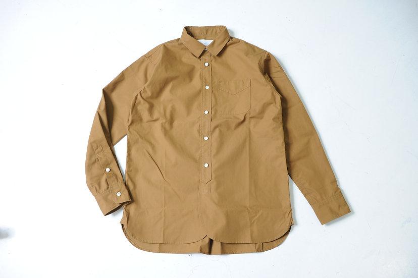 KESTIN HARE/KHSHAW1921/リバプールシャツ
