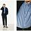 Thumbnail: STILL BY HAND/SH05211/レギュラーカラーシャツ