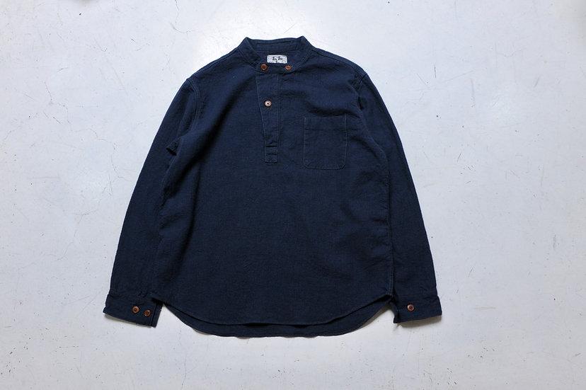 COLIMBO/ZW-0301/スリーピングシャツ