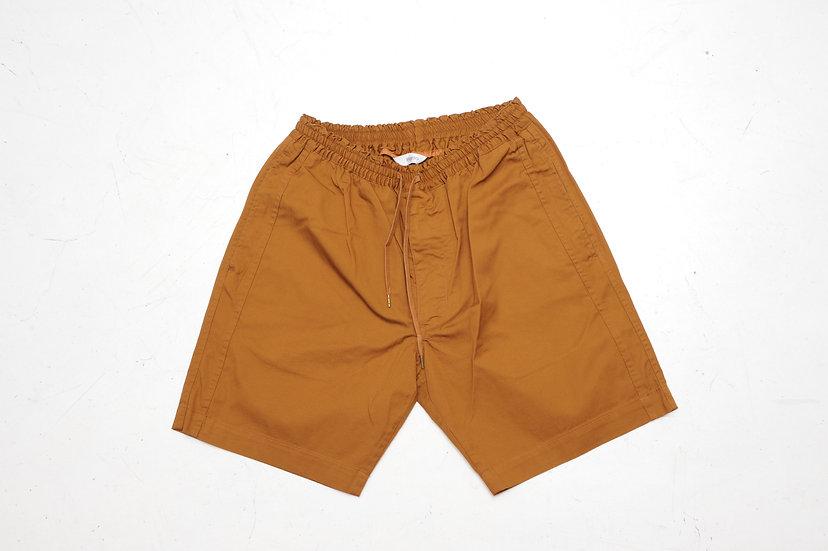 FUJITO/WF1-P67/Easy Shorts