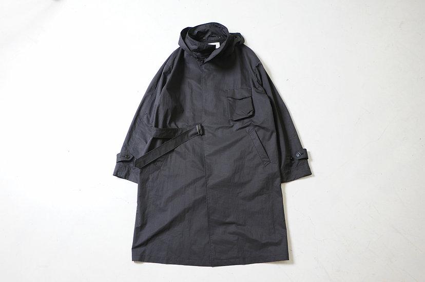 UNITUS/UTSSS20-J01/Medical Gawn Coat