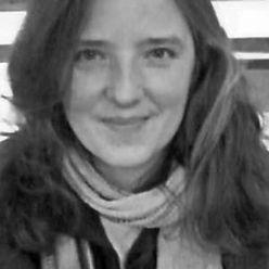 Sabine Lewerenz.jpg