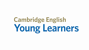 young-learners-810x456.png