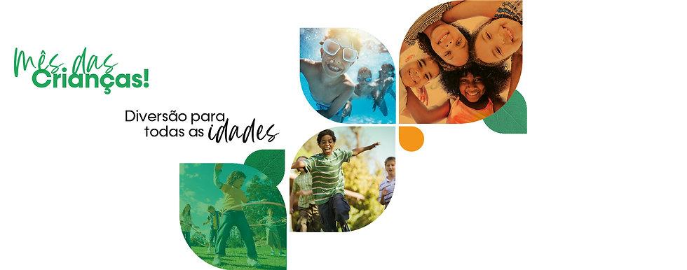 banner site Mês da crianca.jpg