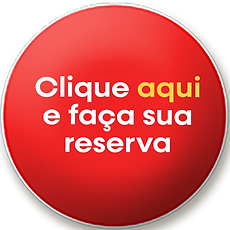 Selo-Hotel-geral.png