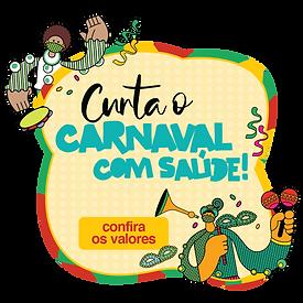 Selo_carrossel_site_ _Epitácio_900x900p