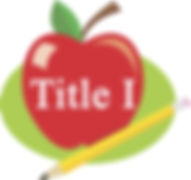 TitleIApple.jpg