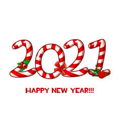 greeting-card-or-poster-happy-new-year-v
