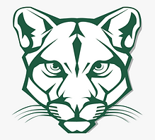 53-536404_district-cougar-clipart.png
