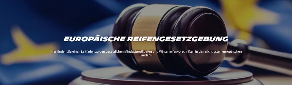 Screenshot_2021-03-01 Rechtliche Leitfad