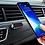 Thumbnail: Handyhalterung Armaturenbrett Minimal
