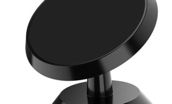 Handyhalterung Armaturenbrett 360° Schwenkbar