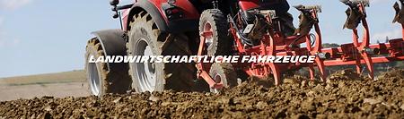 Screenshot_2021-02-26 Michelin Beratung