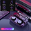 Thumbnail: Supersound Earbuds Hi-Fi