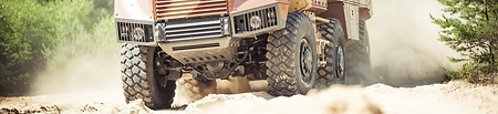 Screenshot_2021-02-26 Michelin X® FORCE™