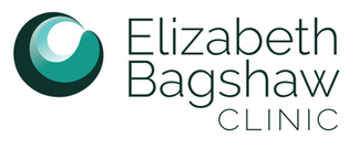 Elizabeth%20Bagshaw%20Clinic%20logo_edit