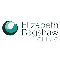 Elizabeth Bagshaw Clinic logo