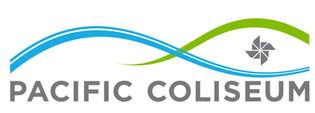Pacific%2520Coliseum%2520logo_edited_edi