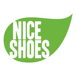 Nice Shoes logo