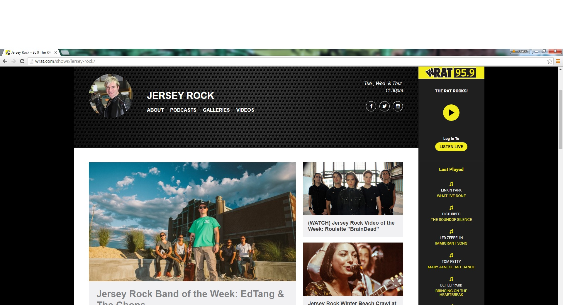 jerseyrock.jpg