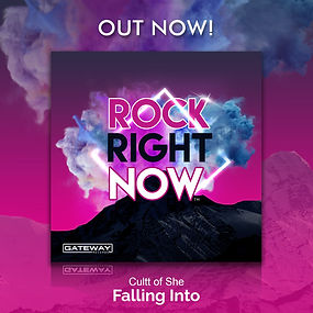 ROCK RIGHT NOW OUTNOW ARTIST 08 (2).jpg