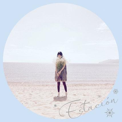 少女歳時記〈冬〉