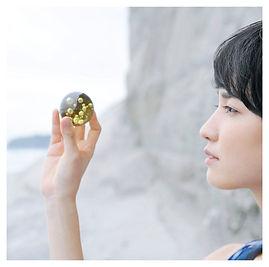 005421_KzqDj96dMh9CLBMkwEeuDPQZgWQbcc.jp