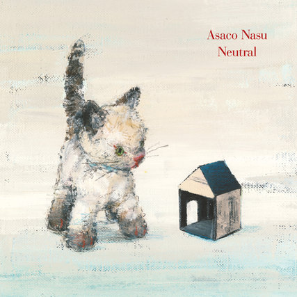 Neutral【通常盤】