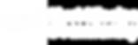 CMC Logo white.png