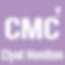 CMC Clyst Honiton Logo.png
