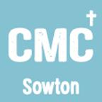CMC Sowton Logo.png