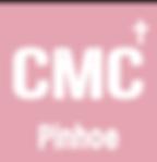 CMC Pinhoe Logo.png