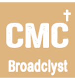 CMC Broadclyst Logo.png